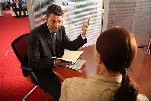 8 Brilliant Questions That Will Impress Your Boss   LIBGIG