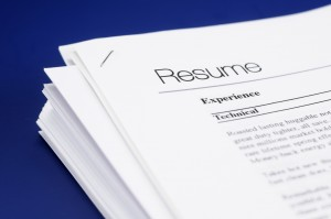 4 Ways To Avoid Looking Like A Job Hopper On Your Resume Libgig