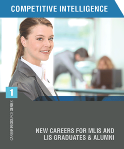 career booklet competitive intelligence