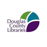 Douglas County Libraries