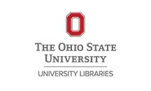 The Ohio State Universtiy