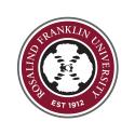 Rosalind Franklin University of Medicine and Scien