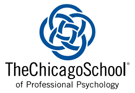 Chicago School of Professional Psychology (Washington D.C. Campus)