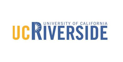 University of California Riverside