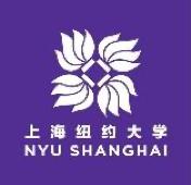 New York University, NYU Shanghai Library