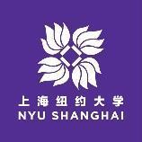 New York University, Shanghai